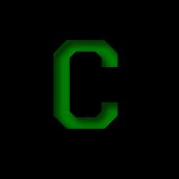Canadian High School  logo