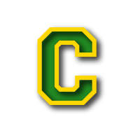 Canyon High School - Canyon Country logo