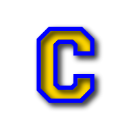 Capac High School logo