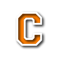 Capital Prep High School logo