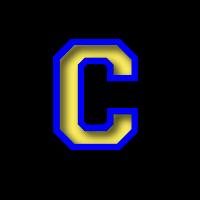 Carnegie Schools Upper School logo