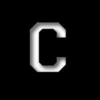 Carrizo Academy logo
