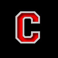 Carrizozo High School logo