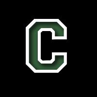 Catoosa High School  logo