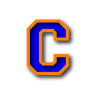 Catskill Senior High School logo