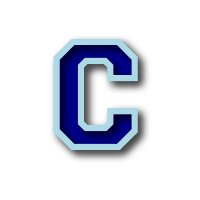 Cattaraugus-Little Valley Senior High School logo