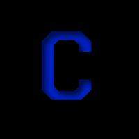 Cedar Creek Christian High School logo