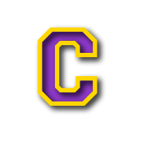 Cedar Key High School logo