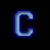 Cedar Mountain Schools logo