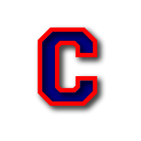 Centennial High School logo