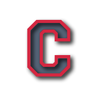 Center of Life High School logo