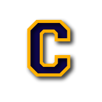 Central Christian School logo