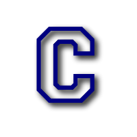 Central High School - Detroit logo