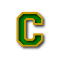 Central High School - New Madrid County logo