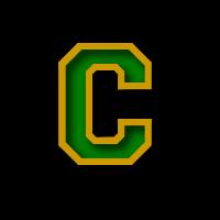Central High School - New Madrid County logo