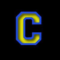 Central High School - Woodstock logo