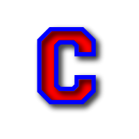 Central Holmes Christian School logo