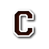 Central Noble High School logo