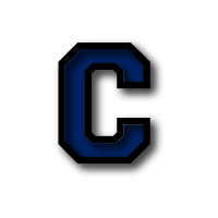 Central Springs High School  logo