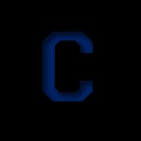 Central Springs High School logo