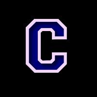 Central Valley High School logo
