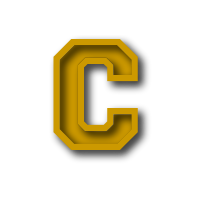 Central Visual and Performing Arts High School logo