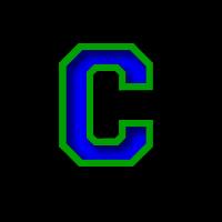 Chaminade Julienne logo