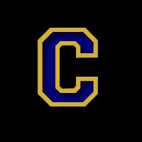 Chanhassen High School logo