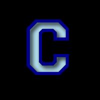 Chanute Christian Academy logo
