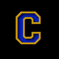 Chapelgate Christian Academy logo
