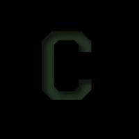 Charlotte High School logo