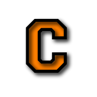 Charlotte United Christian Academy logo
