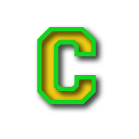 Chequamegon High School logo