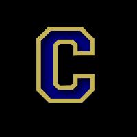 Chester W Nimitz High School logo