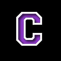 Chetek High School logo
