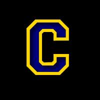 Chicago Vocational High School logo