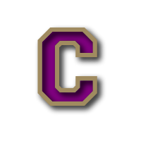 Chickasha High School  logo