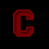 Chicopee High School logo