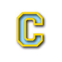 Chiefland High School logo