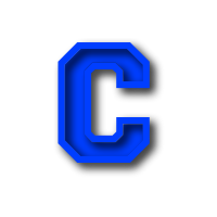 Chippewa Hills High School logo