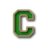 Chisago Lakes High School logo