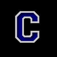 Chisholm Trail Academy logo
