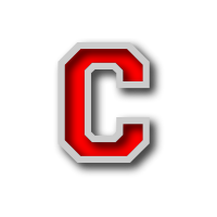 Chisum High School logo