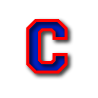 Christian High School logo
