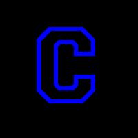 Circle Christian High School logo
