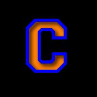 Cisne High School logo