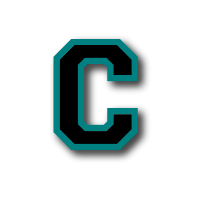 Civa Charter High School logo