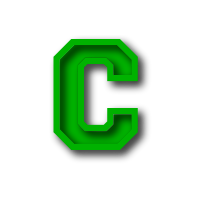 Clark High School logo