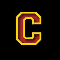 Clarkstown South Senior High School logo