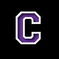 Clarkton High School logo